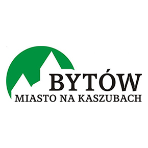 bytow